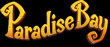 Paradise Bay Gems